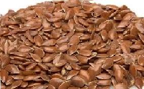 flax seed1