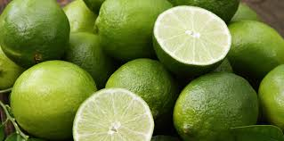 images lime