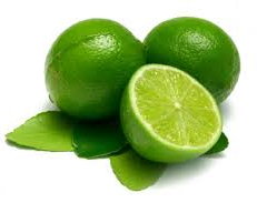 untitled lime 2